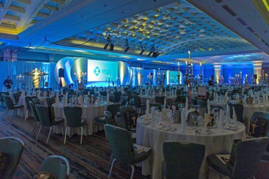 Event-Management-Work-Experience-Irish-Pharmacy-Awards.jpg