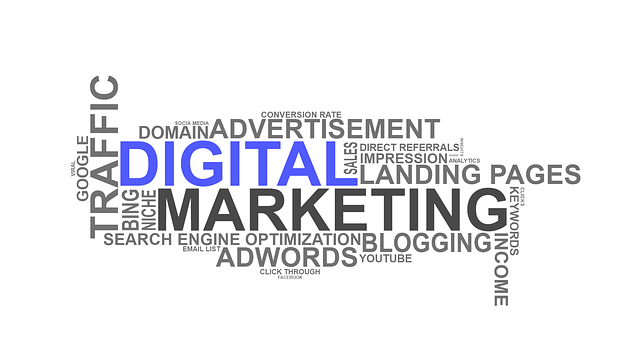 Looking-for-a-digital-marketing-course-Get-inspired-by-some-recent-graduate-stories.png